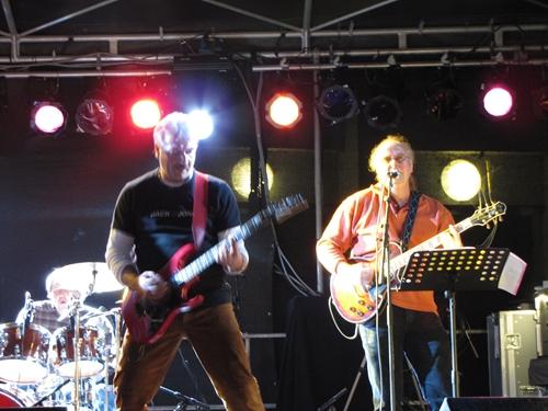 Udo & Hans-Werner