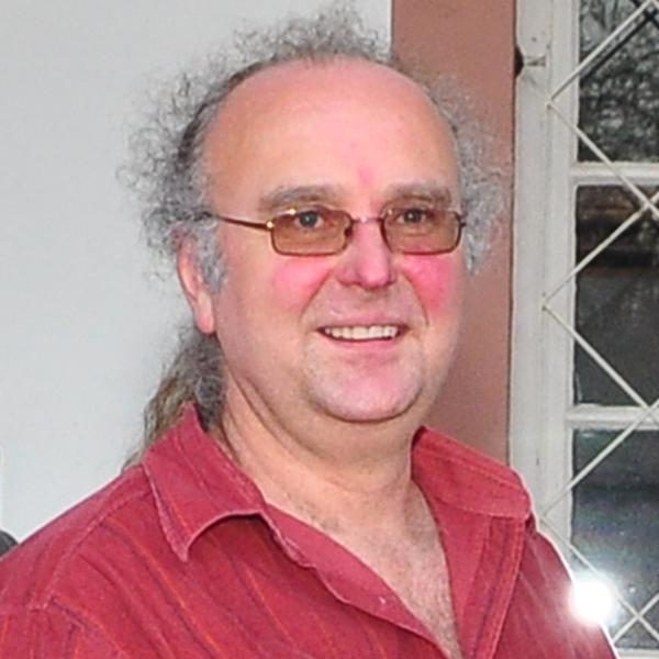 Hans-Werner Graf