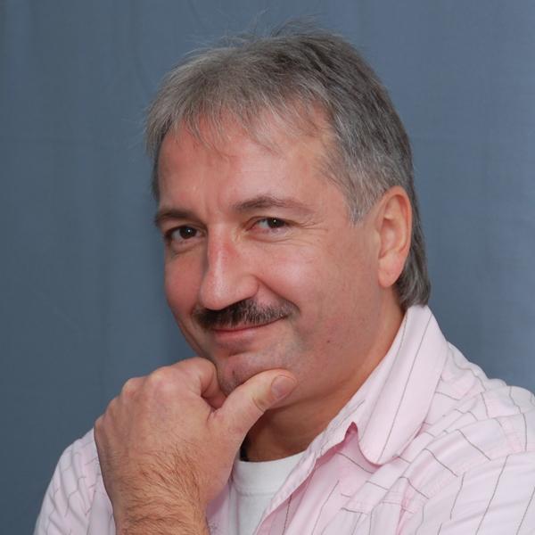 Udo Schröer